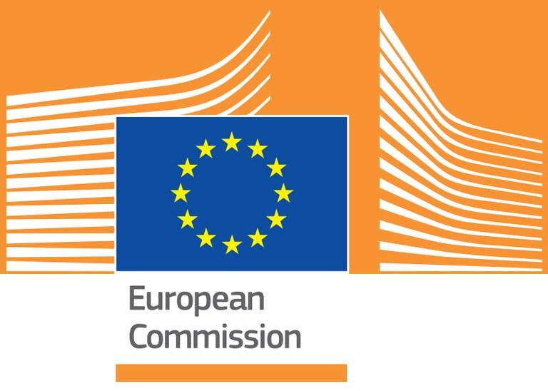 EU Cohesion.jpg