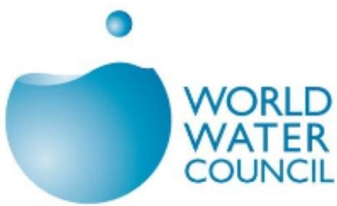World Water Council.jpg