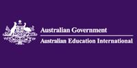 AustralianEducationInternational.jpg
