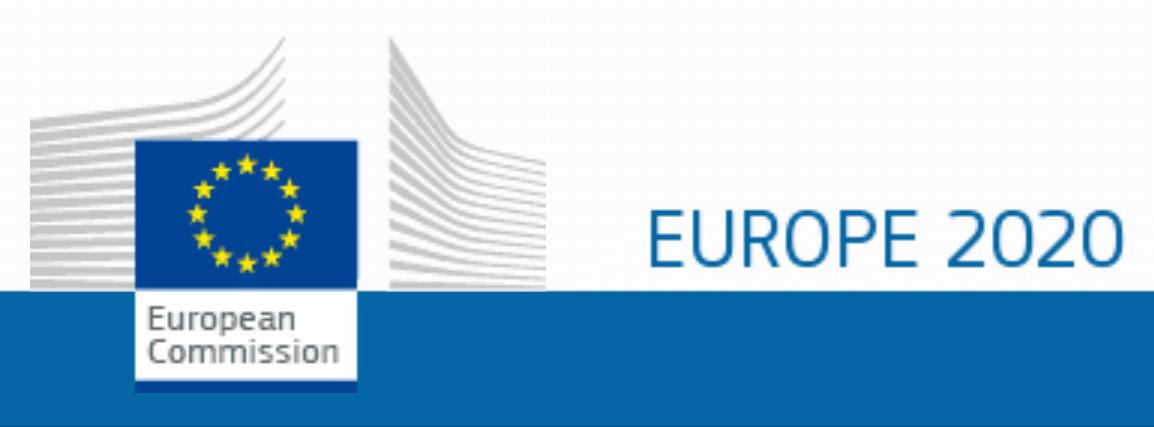 CEE_Europe2020.jpg