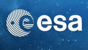 ESA.jpg