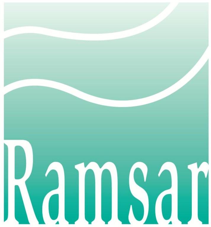 Ramsar.jpg