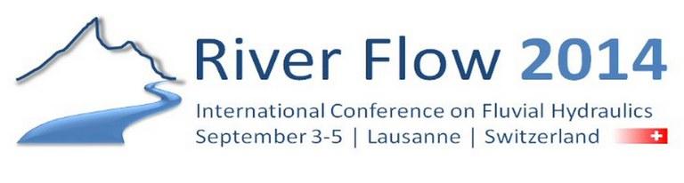 River-flow.jpg