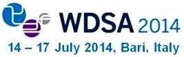 WDSA_2014.jpg