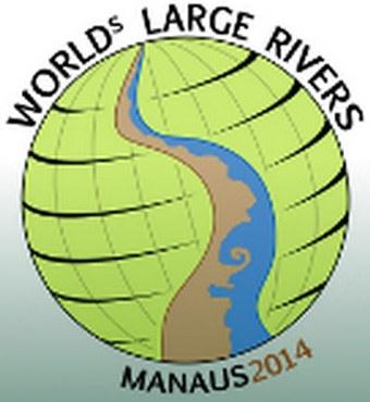 World-Large-Rivers.jpg