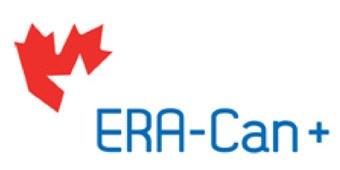 ERA-Can_.jpg