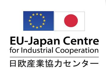 EU-Japan.jpg