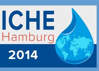 ICHE2014.jpg
