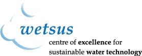 WETSUS_logo.jpg