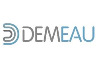 demeau-logo.jpg