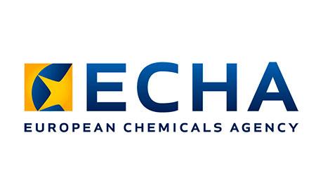 echa_logo.jpg
