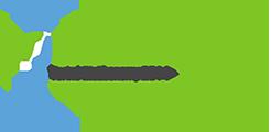 logo-bioeconomy.png
