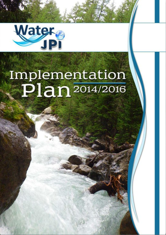ImplementationPlan2014.jpg