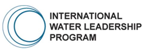 International-Water-Leaders.jpg