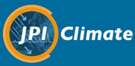 JPI_Climate.jpg
