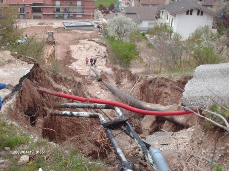 water infrastructures.jpg