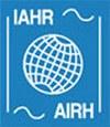 IAHR.jpg