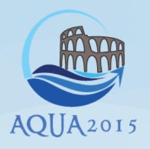 Aqua2015.jpg