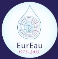 EurEau.jpg