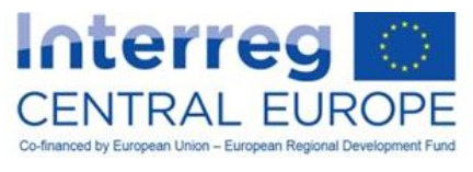 Interreg-CENTRAL-EUROPE.jpg