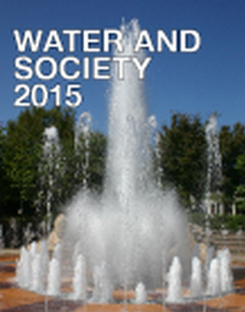 WaterSociety2015