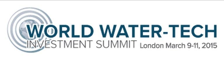 World-Water-Tech.jpg