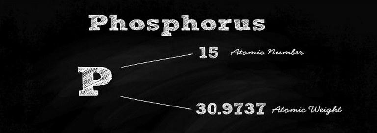 phosphorus.jpg