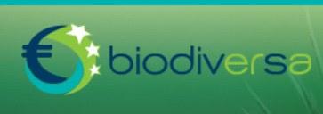 BiodivERsA.jpg