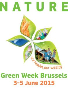GreenWeek.jpg