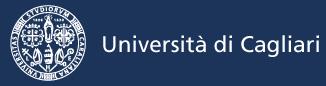 Universita_cagliari.jpg