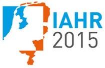 IAHR2015.jpg
