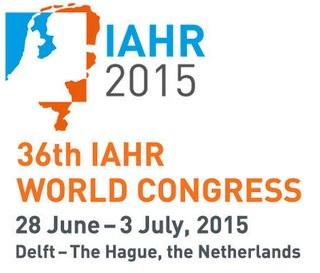 IAHR2015_2.jpg