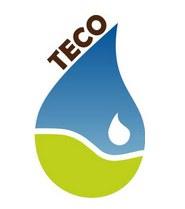 TECO.jpg