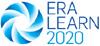 ERA_LEARN_2020.jpg