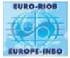 EUROPE-INBO-2015.jpg