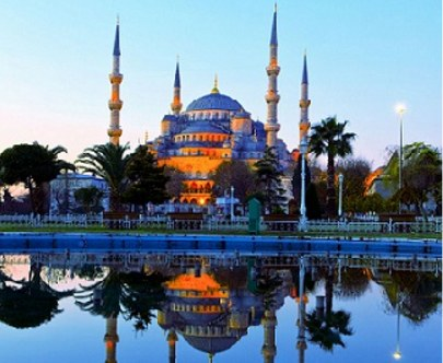 CAEE_Istanbul.jpg