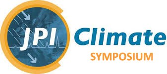 CLIMATE_Symposium.jpg