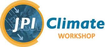 CLIMATE_workshop.jpg