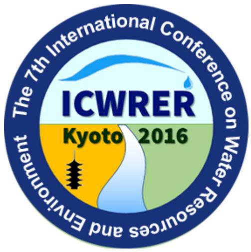 ICWRER.jpg