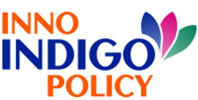 INNI_Indigo_project.jpg