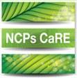 NCPs_care.jpg