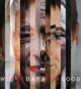 we-are-data-for-good.jpeg