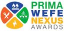 PRIMA-PRIZE.png