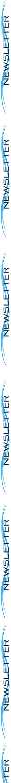 JPI_NewsLet_verticale_new_6.png