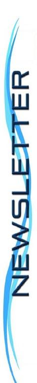 JPI_NewsLet_verticale_singolo.jpg