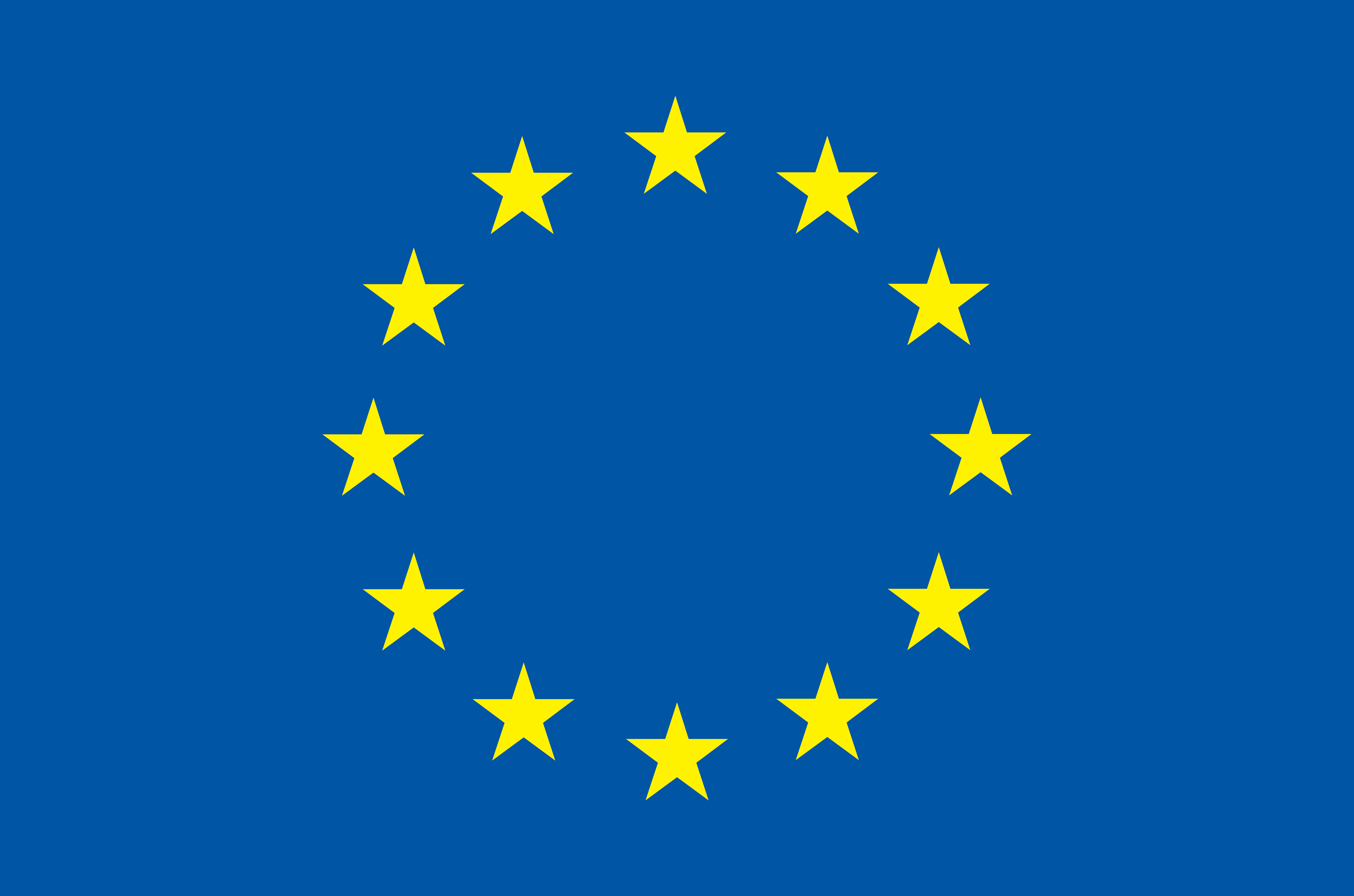 flag_yellow_high.jpg