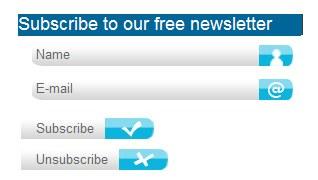 subscribe_newsletter.jpg