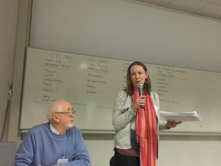 phoca_thumb_l_Vienna Rapporteur Alice Wemaere.jpg