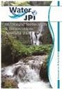 Water_JPI_SRIA_2.0.jpg