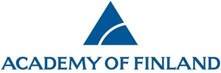logo2 Academy of finland.jpg